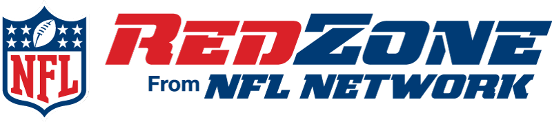 NFL Red Zone.