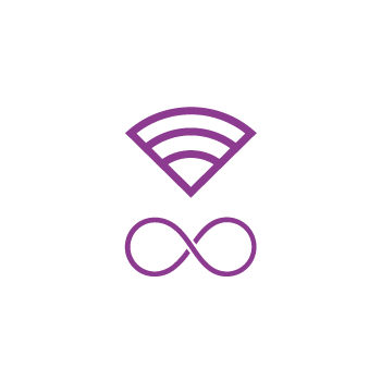 icon-wifi-unlimited